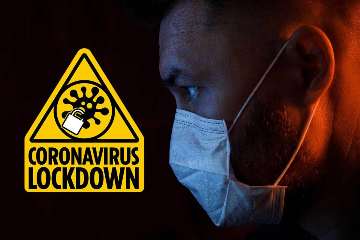 Coronavirus lockdown LIVE: UK cases at 8,077 with 433 deaths as Prince Charles tests positive for Covid-19