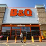 Is B&Q open today due to coronavirus and can you order online and get deliveries?