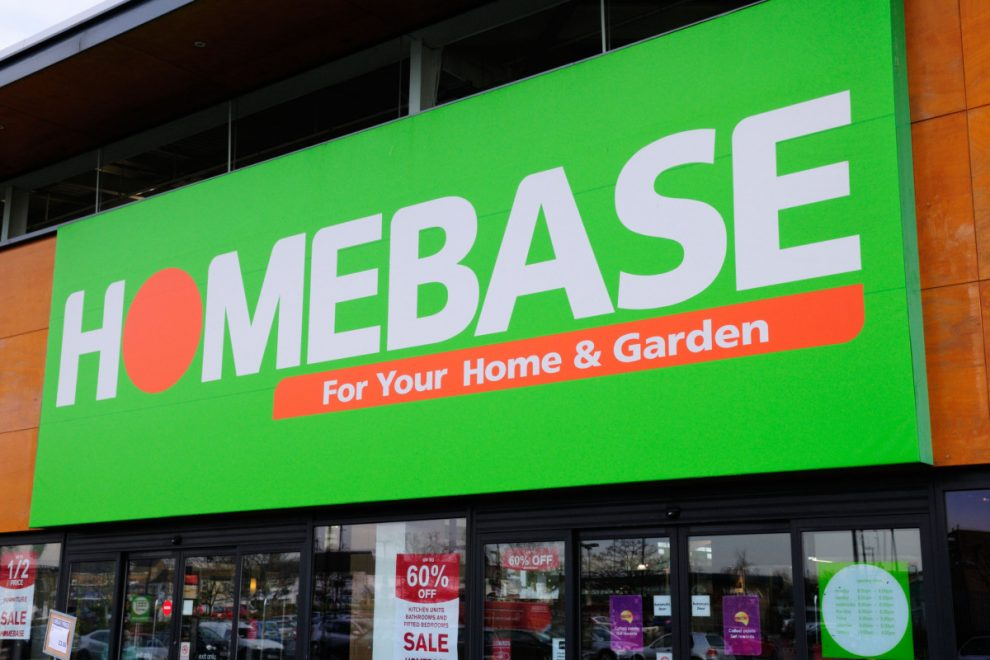 Is Homebase open today? Coronavirus opening hours and advice