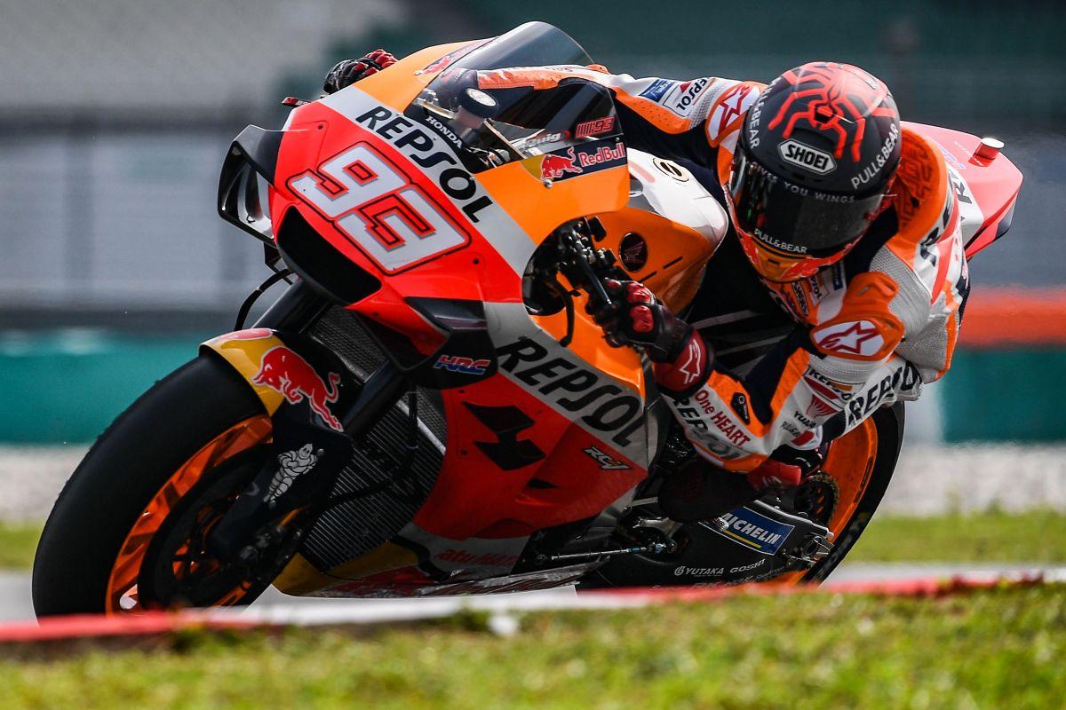 MotoGP Virtual Race: UK start time, live stream free, TV channel, drivers and rules around Autodromo del Mugello