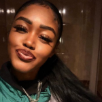 A$AP Mob's rising rapper Chynna Rogers dead at the age of 25 from 'drug overdose'