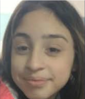 Cops searching for missing girl, 12, in 'grave danger as she needs medical help'