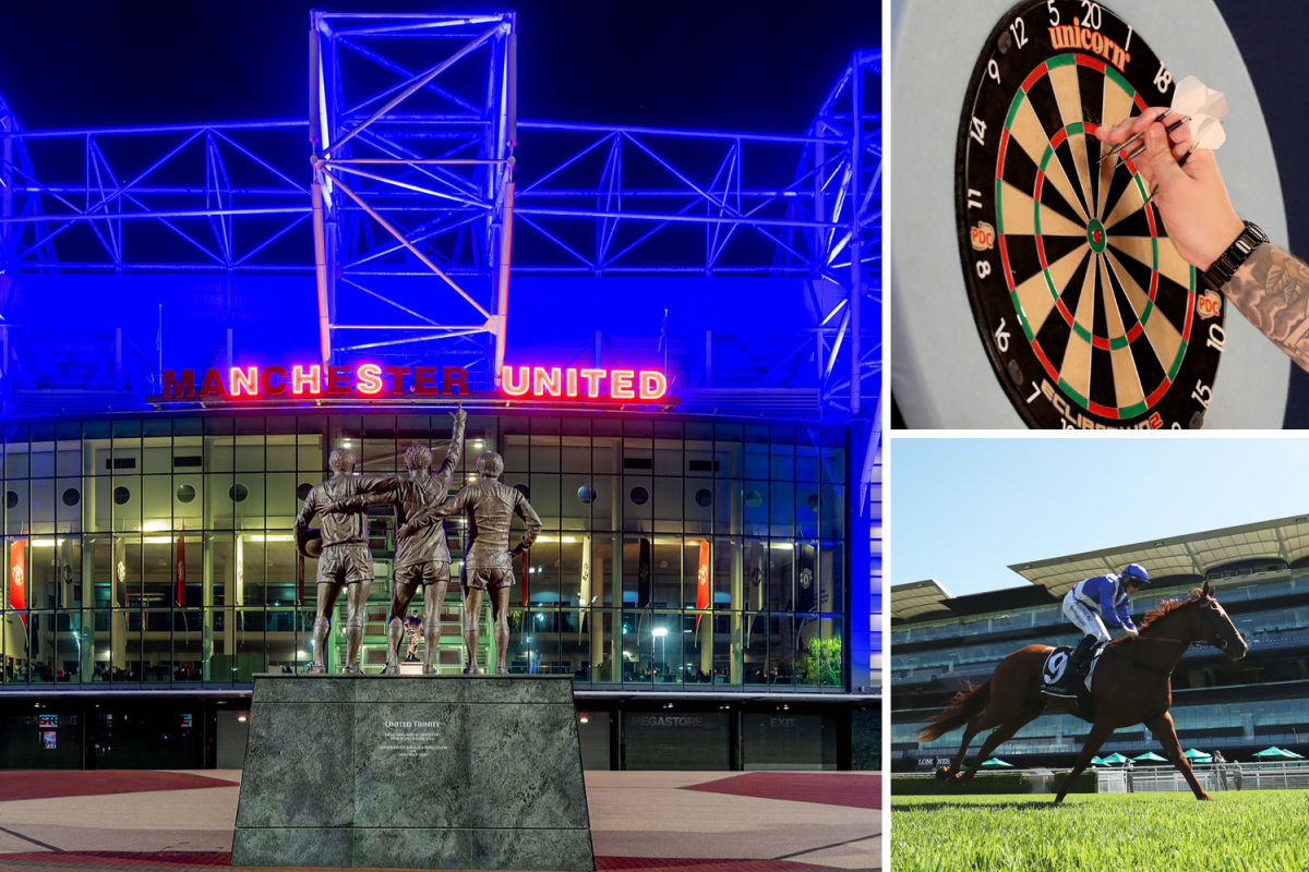 Coronavirus in Sport LIVE: Gary Neville acting a peacemaker in wage row, Premier League season meeting taking place