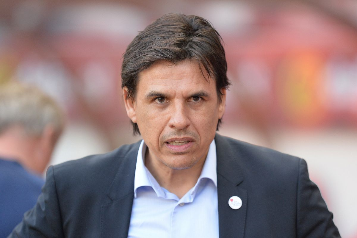 Chris Coleman slams ex-Sunderland owner Ellis Short and claims he'd love another go with club