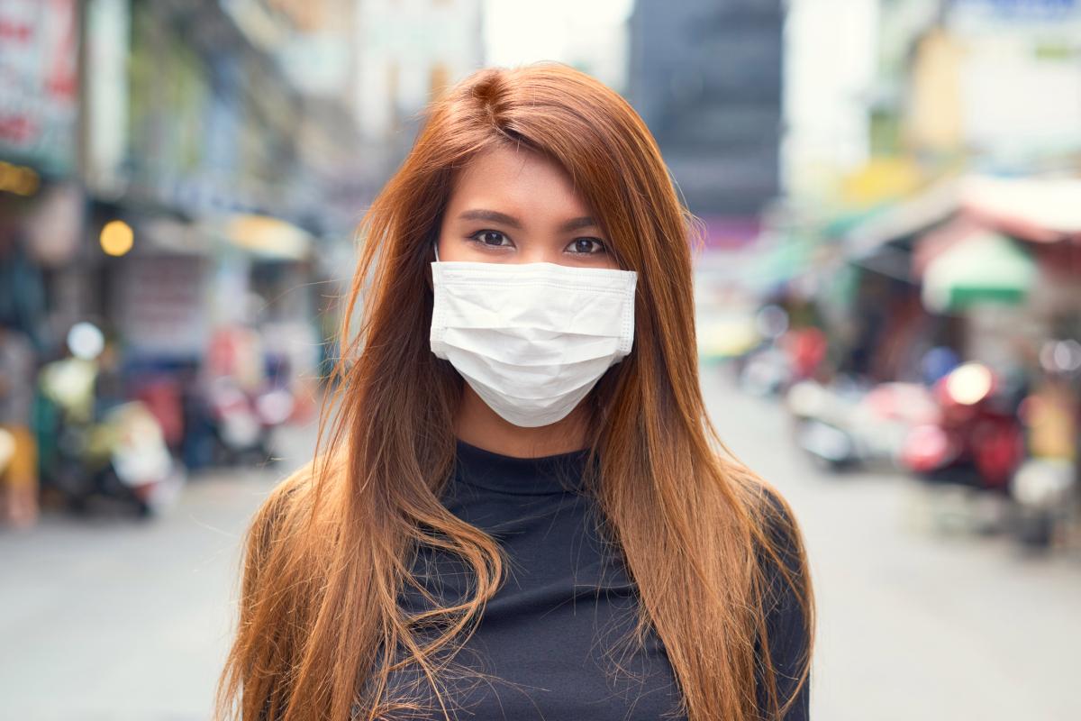Coronavirus UK LIVE: Deaths exceed 37,000 as 134 more people die in 24 hours
