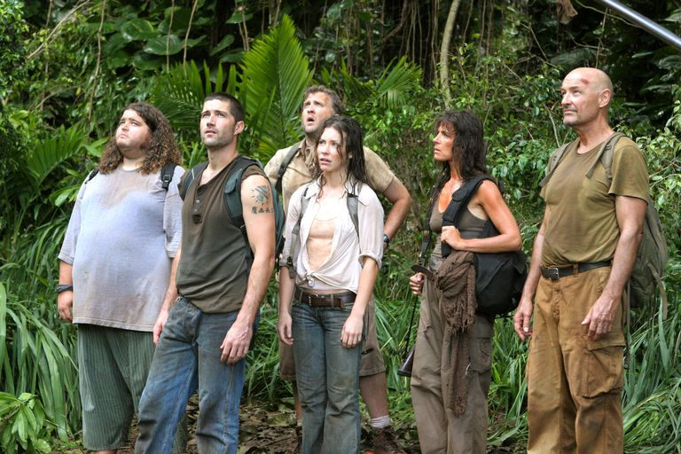 Lost stars call for epic show revival – claiming they would be 'really excited' to return to 'life-changing' drama