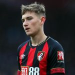 Man Utd put David Brooks and Josh King on transfer wishlist as Bournemouth duo eyed for summer swoops