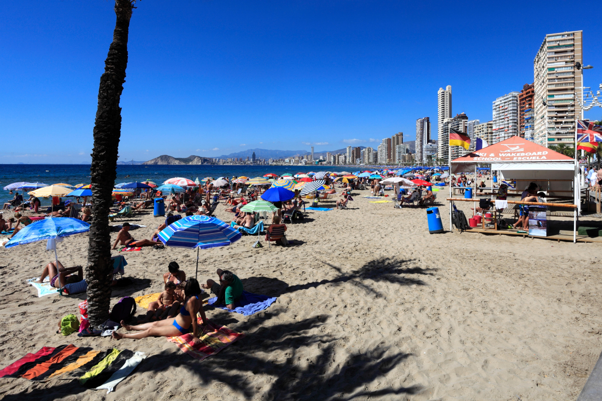 Can I travel to Spain? Air bridge plans, quarantine restrictions and latest 2020 holiday advice