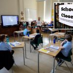 Kids miss out as thousands of primary schools ignore Government's call to restart classes