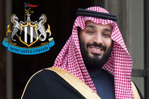 Newcastle takeover LIVE: Bin Salman UPDATE, fans not refunded for season tickets, Longstaff contract, Pochettino latest