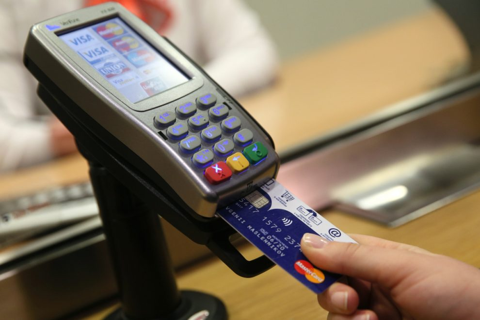 Debit cards with virus stimulus check money 'come with extra fees, forces cardholders to disclose personal info'