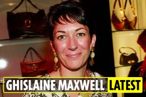 Ghislaine Maxwell latest news: Socialite and Jeffrey Epstein said to have had 'mysterious' relationship over the years