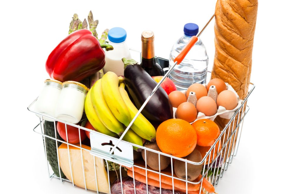 Lidl beats Tesco and Aldi to win cheapest supermarket for basket of 78 essential items