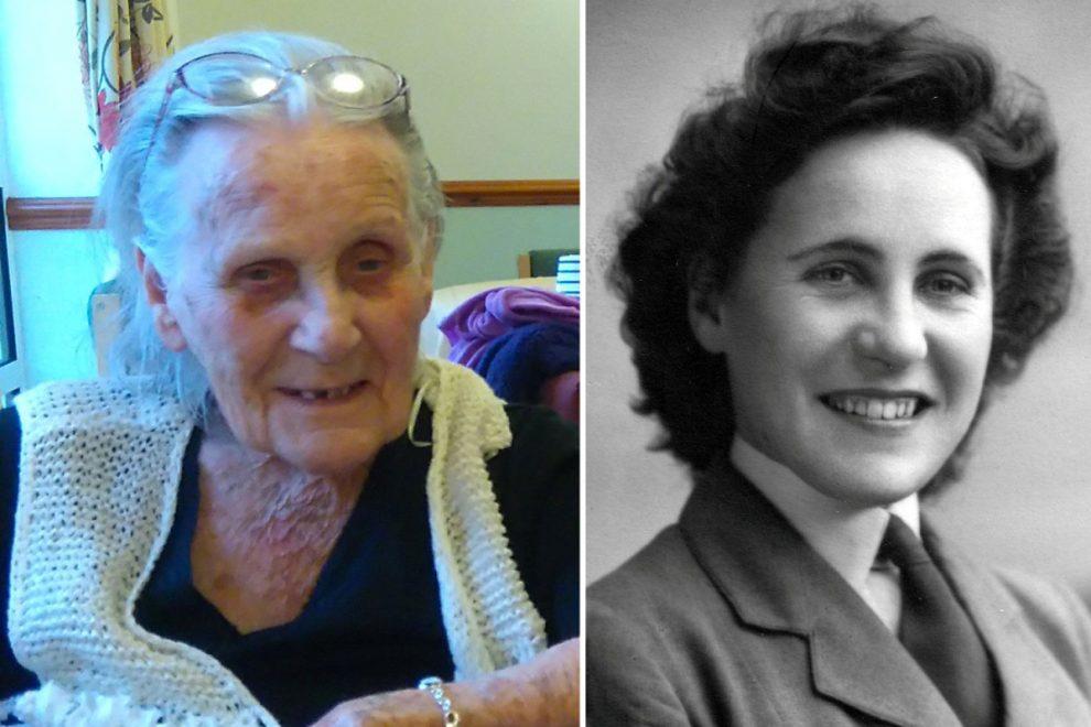 War hero, 99, who survived a Nazi assassination attempt and plane crash beats coronavirus