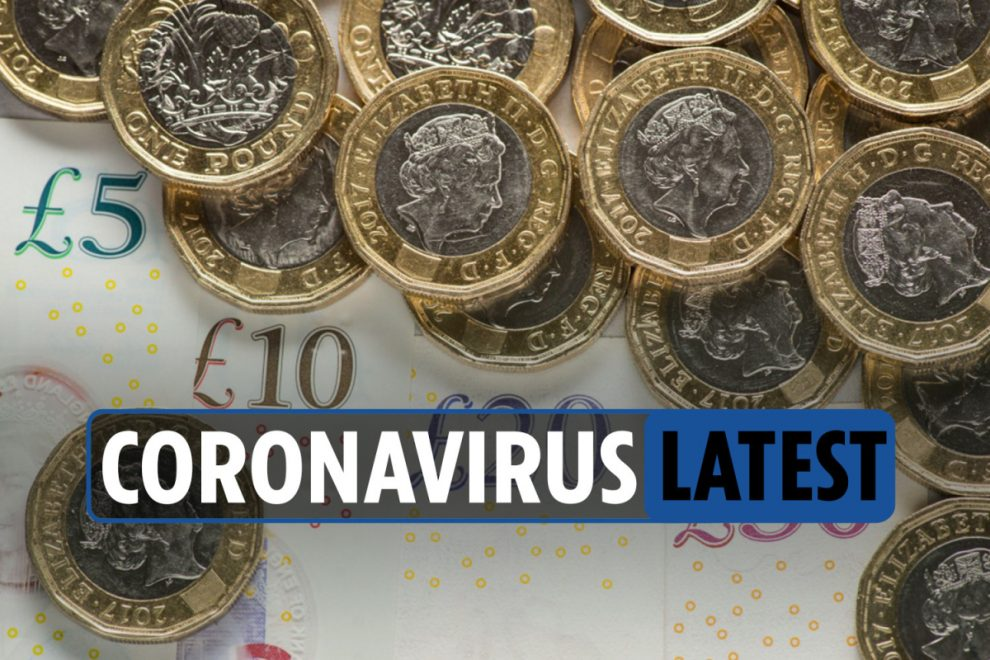 Coronavirus news LIVE: UK officially enters recession as Oldham on the brink of local lockdown and deaths hit 46,628