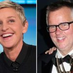 Ellen DeGeneres' ex-producer says host was 'aware of abuses' on set- and once 'giggled' when exec 'screamed' at staff