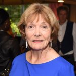 Baroness Bakewell reveals she was sexually assaulted by junior minister in a taxi
