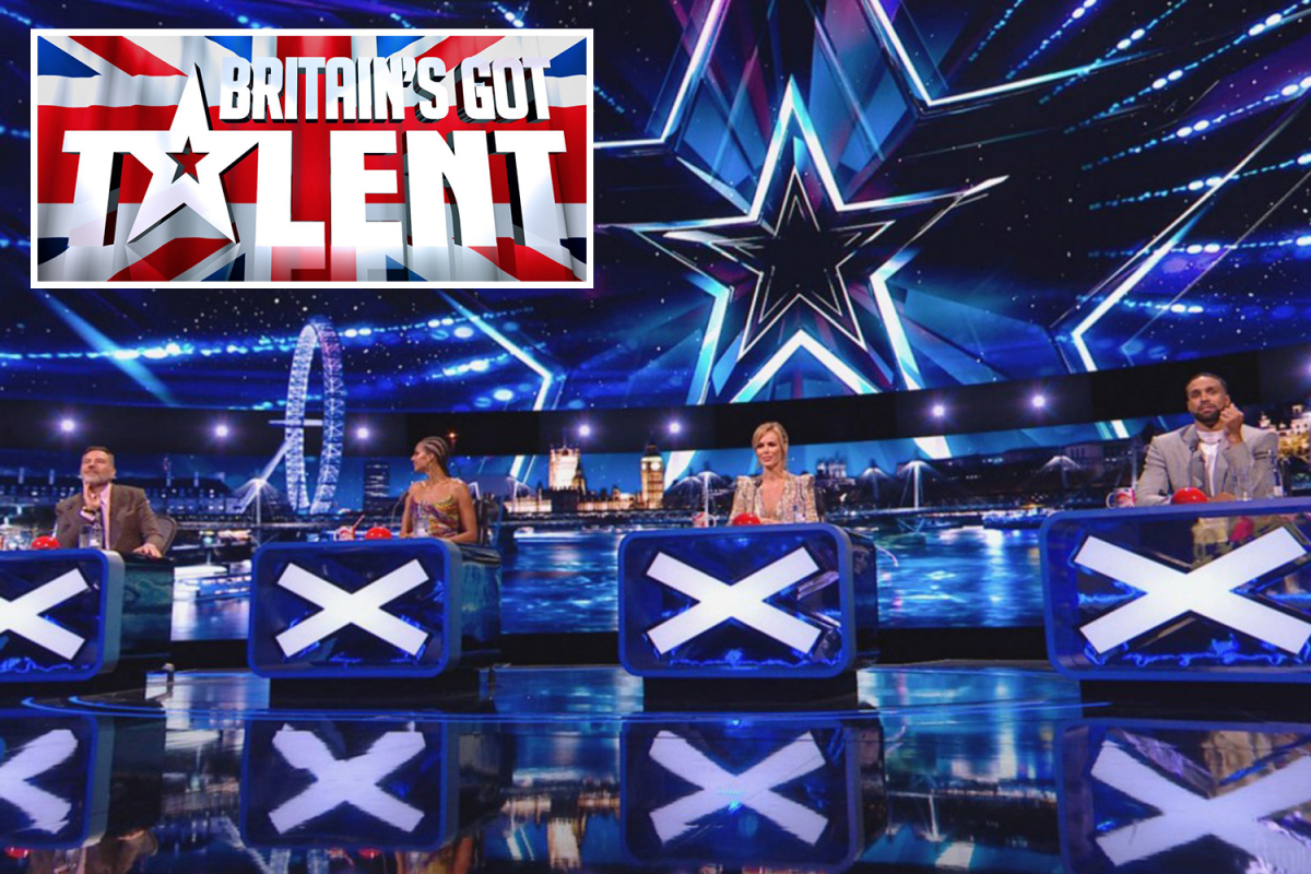 Britain's Got Talent semi-finals LIVE: Viewers threaten to BOYCOTT show as performers prepare to compete