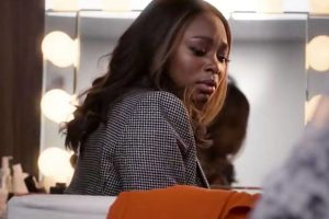 Power fans rage at Book 2 plot hole as lawyers blame Tasha for Ghost's drug empire