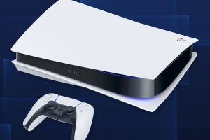 Where to order PS5 TODAY – best and cheapest retailers offering the PlayStation 5 in UK and US