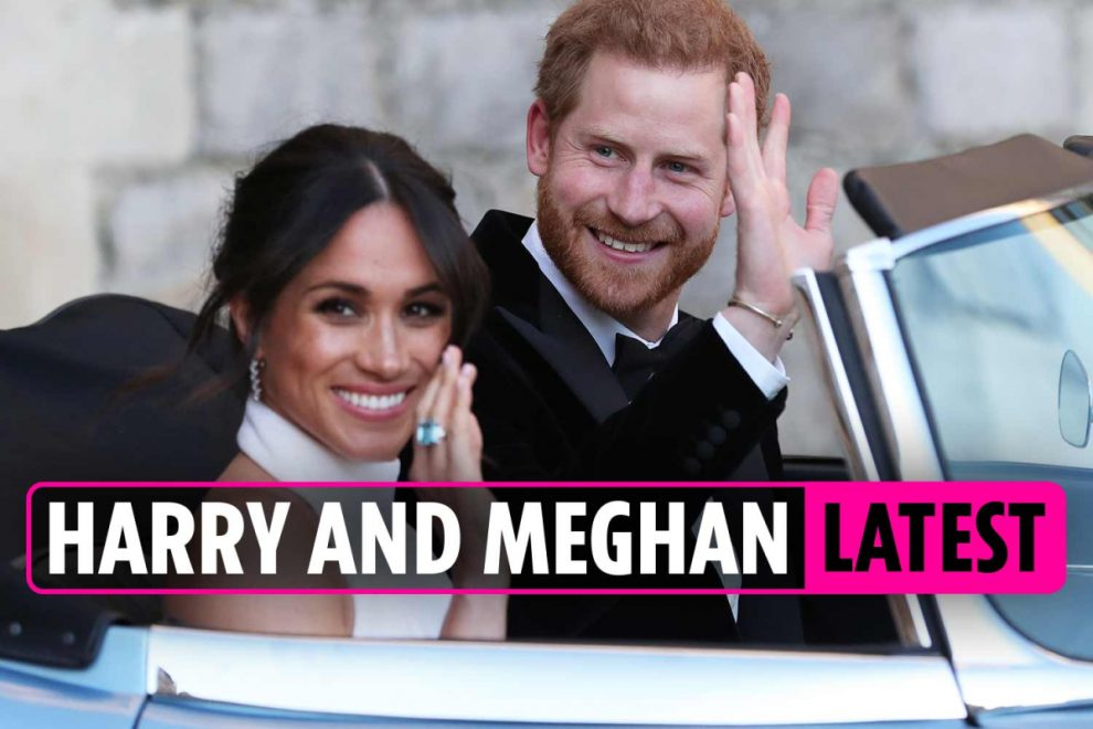 Meghan and Harry latest news – Sister's EXPLOSIVE new tell-all book 'leaves Duchess sick to stomach' fearing backlash