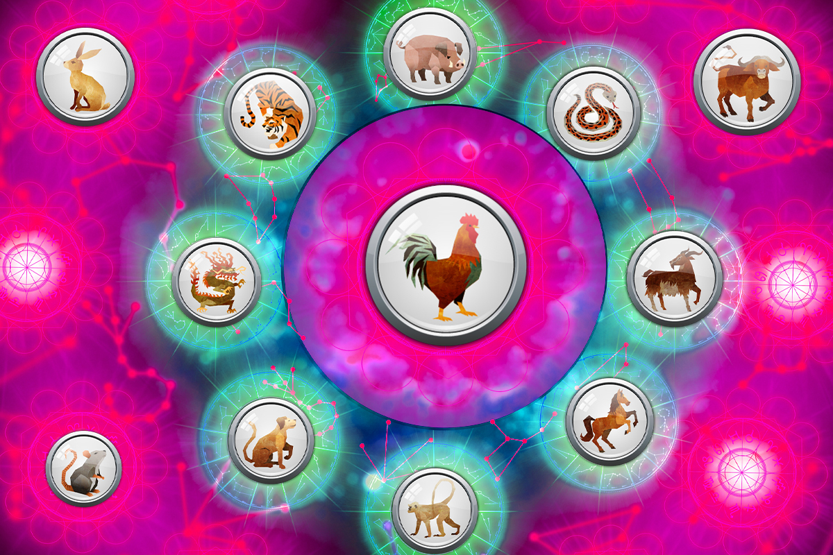 Daily Chinese Horoscope Thursday February 25: What your zodiac sign has in store for you today