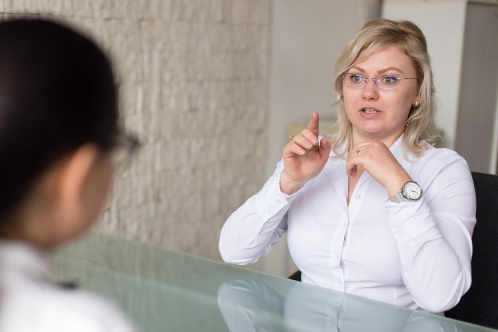 Half of working adults believe Covid-19 has damaged their career prospects
