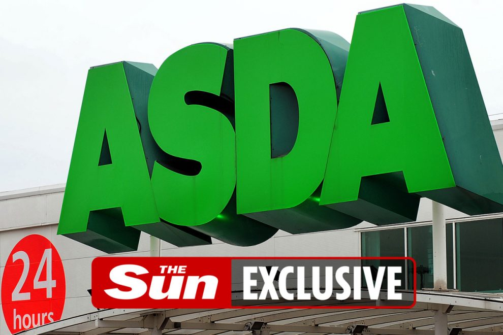 Asda is set to launch its first-ever loyalty card scheme giving shoppers money off groceries