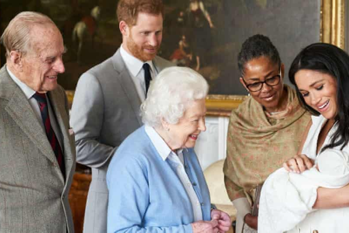 Prince Philip latest update – Heart condition surgery for Duke but Meghan and Harry's Oprah interview STILL going ahead