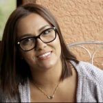 Teen Mom Briana DeJesus says 'baby daddy sex be the best' – just not with her baby daddies