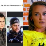 Teen Mom fans think Ryan Edwards looks unrecognizable after drug addiction battle as he feuds with ex Maci Bookout