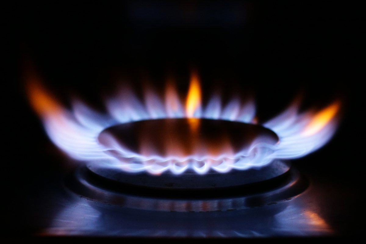 15 million to see energy bills jump by £96 from today – how to save £280 NOW