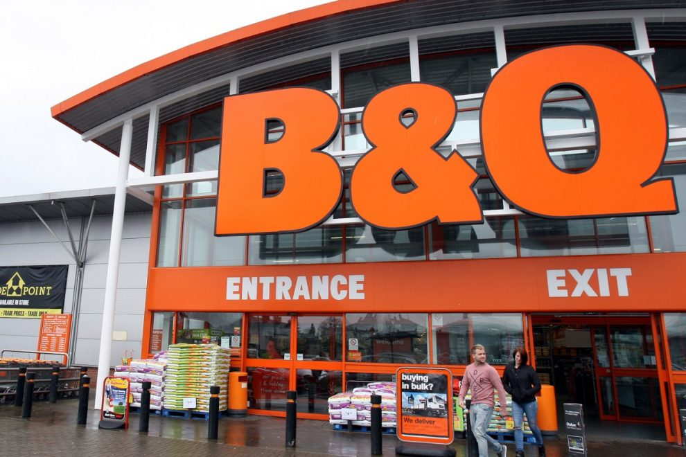 DIY stores Easter opening times 2021: Are B&Q, Screwfix and Wickes open over the bank holiday weekend?