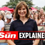Antiques Roadshow presenters: Who has hosted the BBC show?