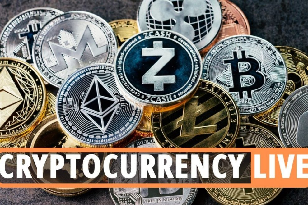 Bitcoin latest updates – Ethereum cryptocurrency price hits 300% record high soaring above $3,400 plus Dogecoin latest