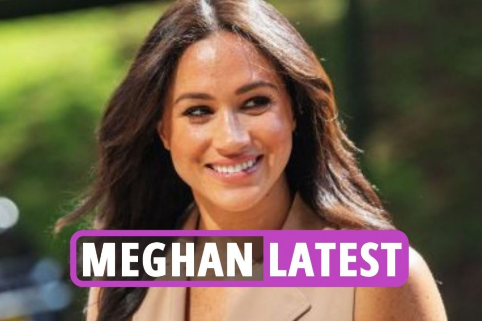 Meghan Markle latest news – Piers Morgan asked to return to GMB despite refusing to apologise to Duchess of Sussex