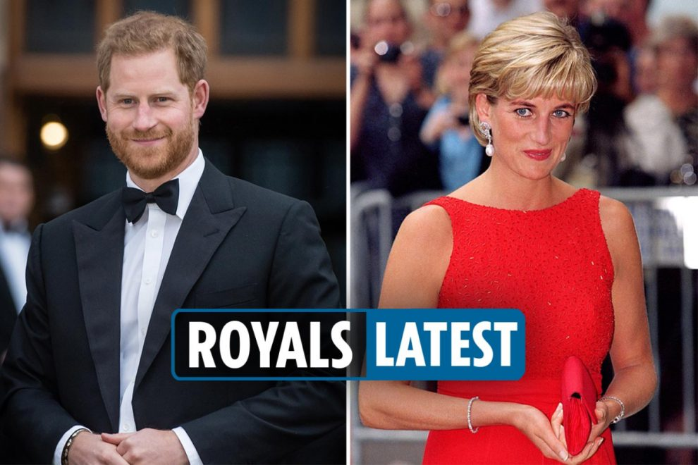 Royal Family news – Piers Morgan slams Sussexes as 'family-abusing brats' while praising Princesses Eugenie and Beatrice