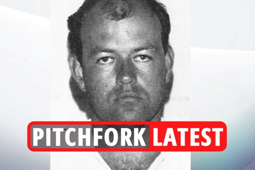 Colin Pitchfork release LIVE – Justice Secretary urged to intervene over the release of double child rapist and killer