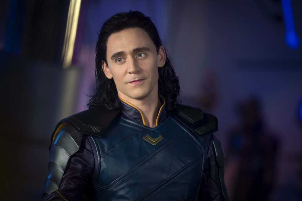 Loki fans think they've spotted Marvel favourite in blink-and-you-miss-it moment – did you?