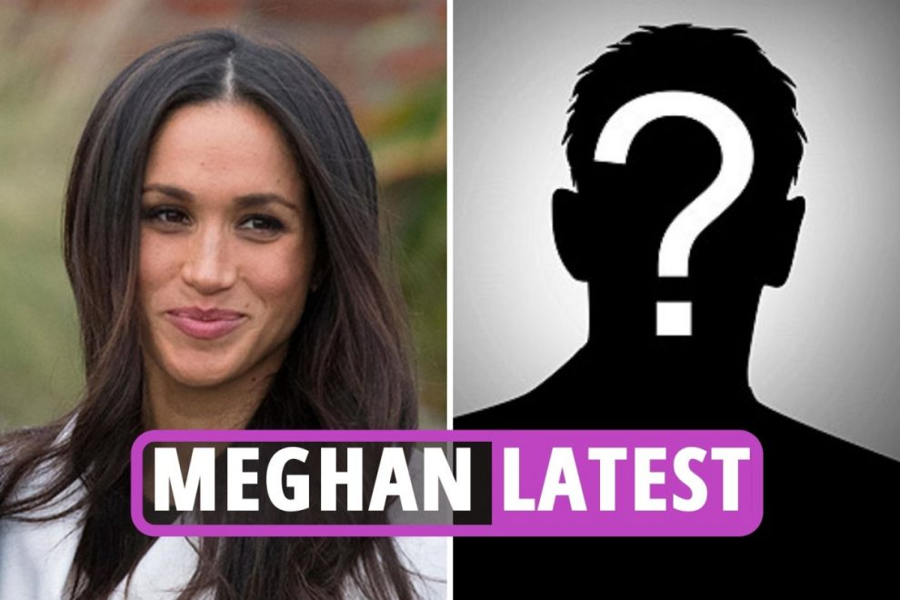 Meghan Markle latest news – Ashley Cole REJECTED date with Duchess before she met Prince Harry 'pal' Lizzie Cundy claims