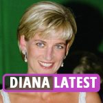 Princess Diana LATEST: Lady Di and Prince Charles were genuinely in love, says royal photographer during ITV documentary