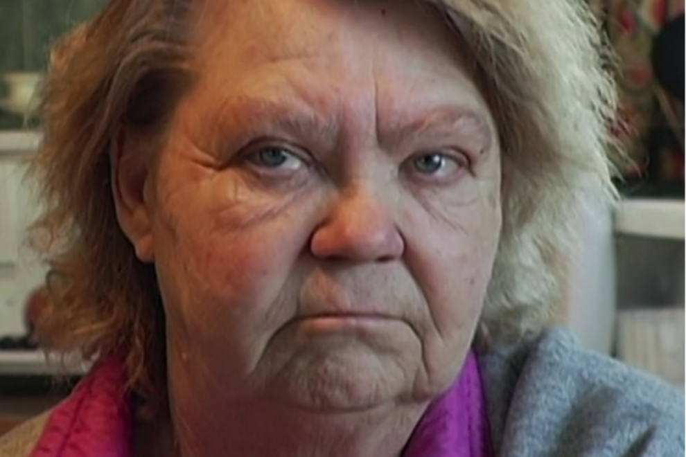 Making a Murderer star Steven Avery's mom dead at 83 – just one day before convicted killer's 59th birthday