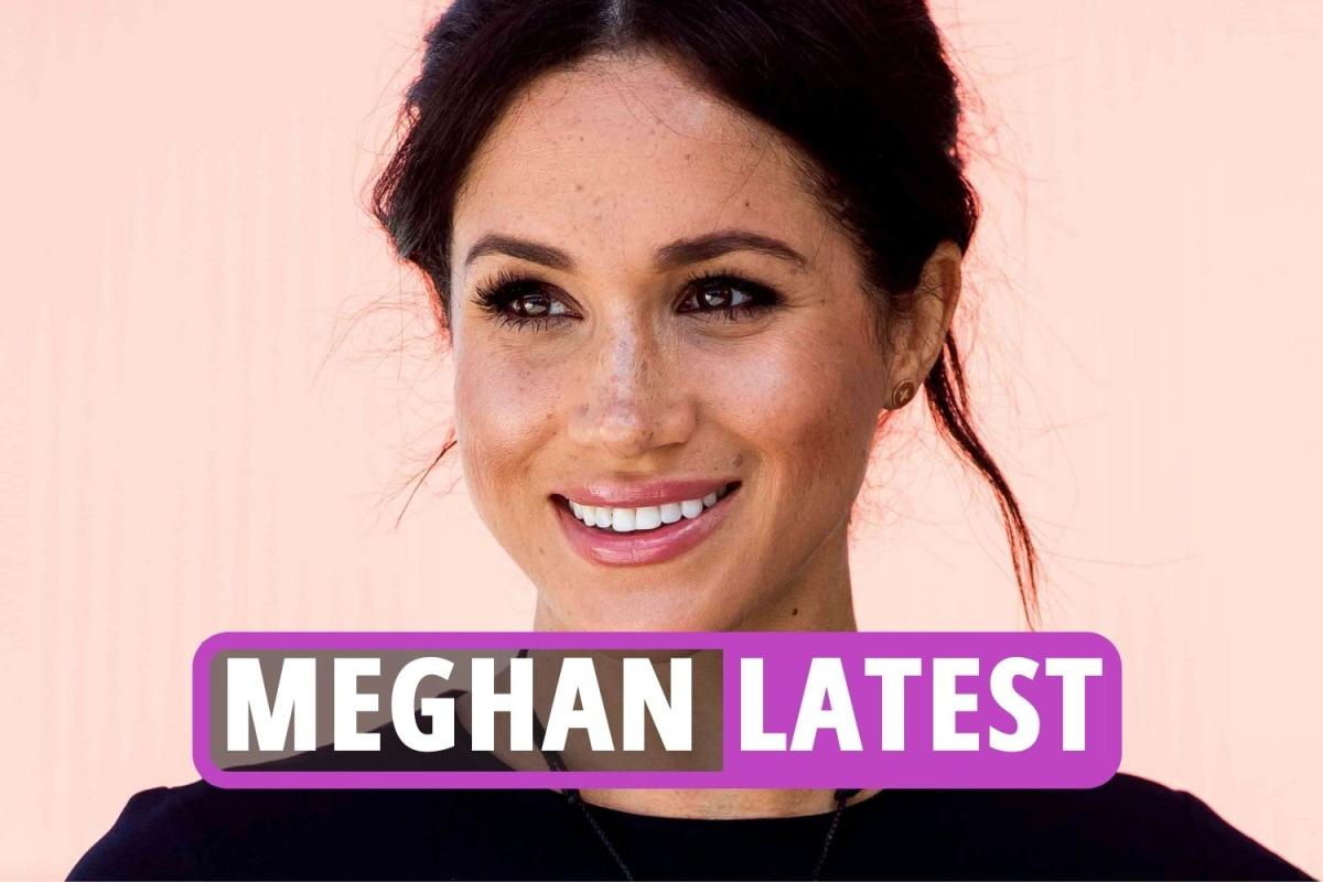Meghan Markle latest news – Duchess 'heading for bitter regret when harsh reality of burning bridges finally hits home'
