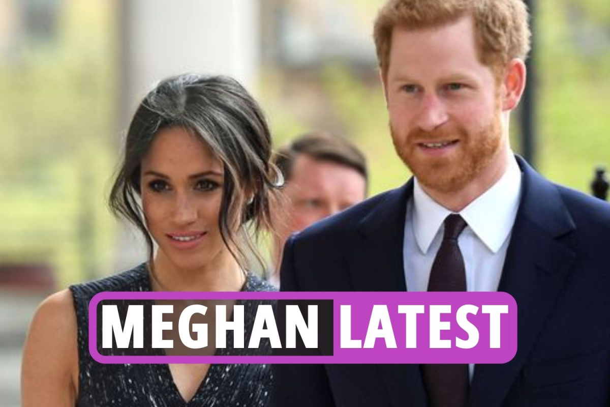 Meghan Markle latest news – Sussex's 'attacks' on Queen 'unforgivable' as duchess dad says 'she's been lying for years'