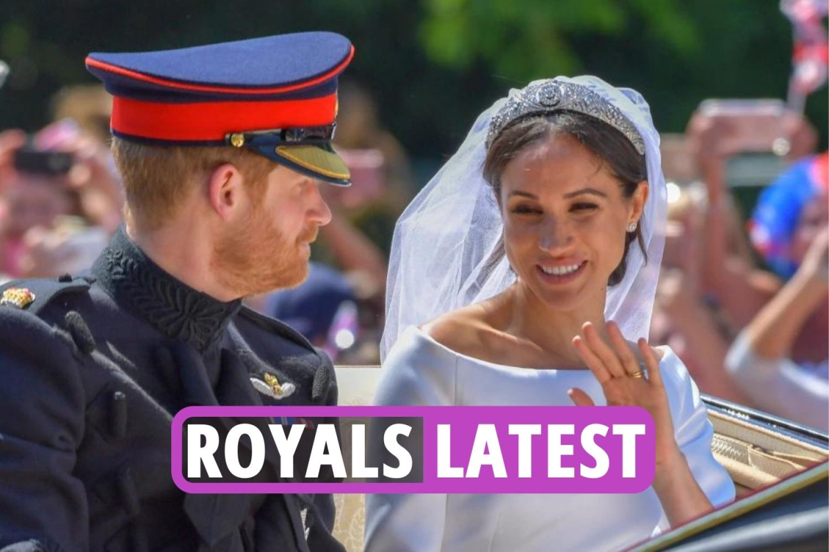 Royal Family news – One MASSIVE mistake means Meghan and Harry have 'no more currency' to bankroll their lavish lives