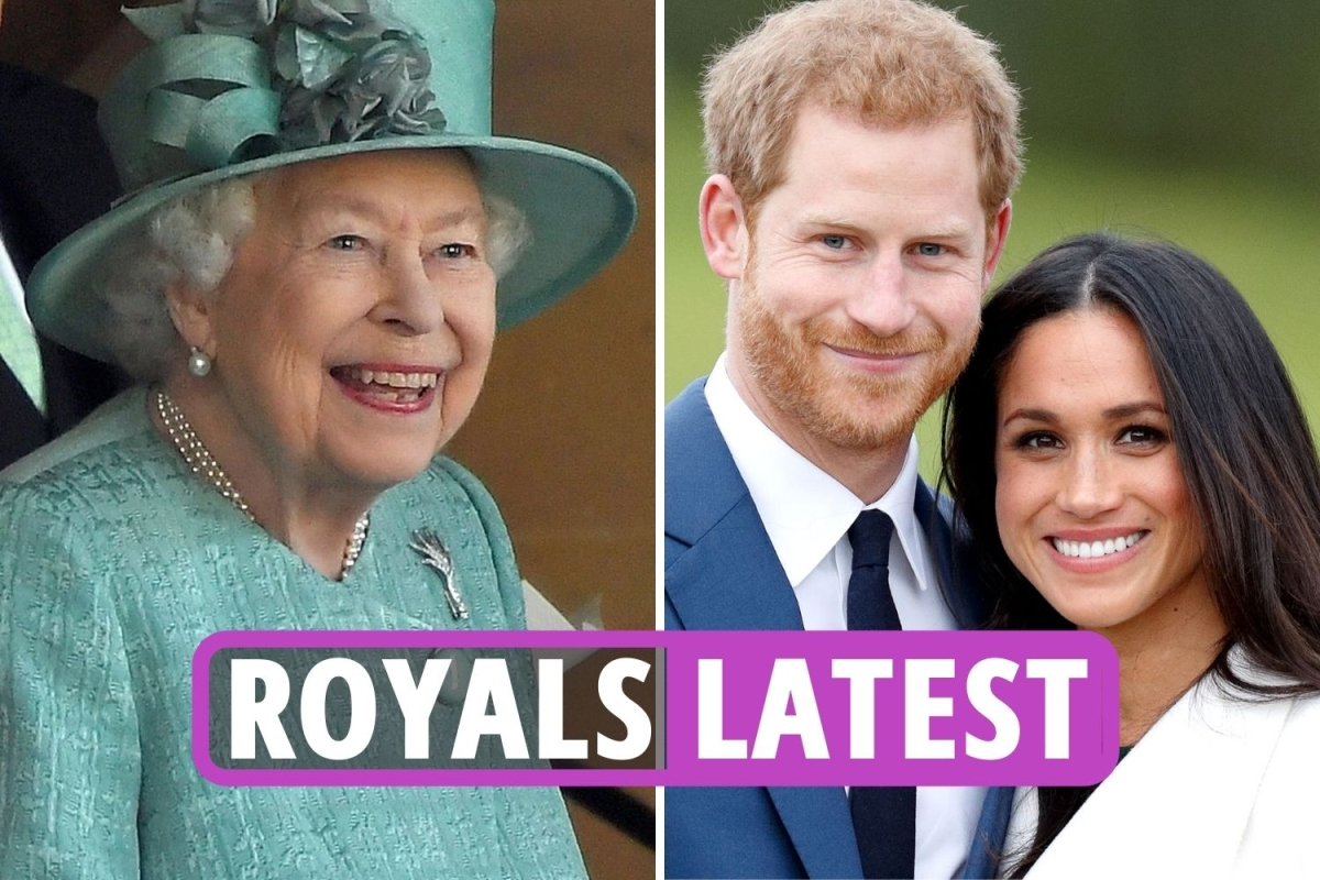 """Royal Family news latest- Prince Harry and Meghan Markle's Christmas visit would """"cause a lot of grief"""" for family"""