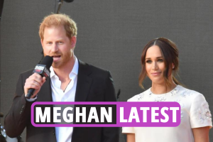 Meghan Markle latest news: Sussex's slammed as 'insufferable' as Meg blamed for 'using monarchy for personal gain'