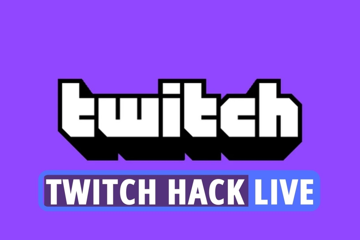 Twitch 'hack' latest updates – Error 2000 sees leaked passwords, streamer earnings as anon hacker posts details on 4Chan